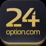 24Option Brokers