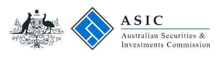 ASIC Regulated Brokers