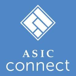 Asic forex license