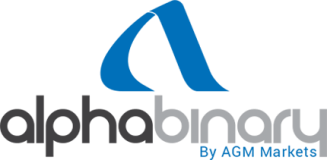 AlphaBinary Review