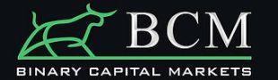 Binary Capital Markets