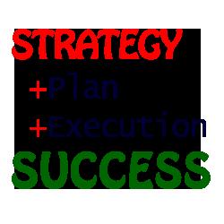 binary options trading plan pdf