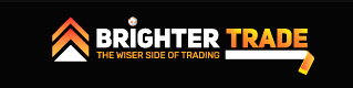 Brighter Trade Broker Reviews