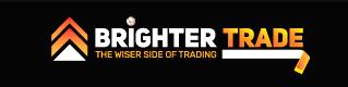 Brighter Trade Broker Reviews