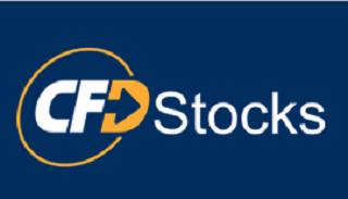 CFDStocks Review