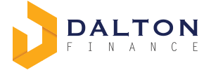 Become a Certified Financial Planner™ in less than a year. Dalton Education are the leader in financial services education and review. Choose one of three ways to get your CFP® education requirements.