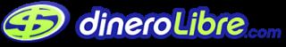 Dinero Libre Reviews
