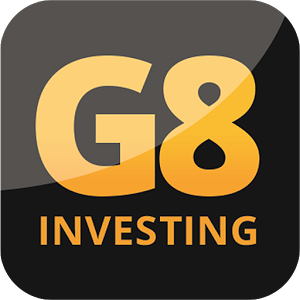 g8investing brokers