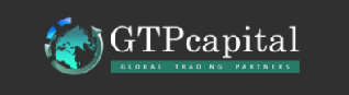 GTP Capital Review