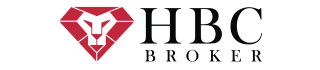 HBC Broker Review