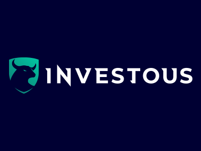 Investous Trading Brokers