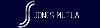 Jones Mutual Logo