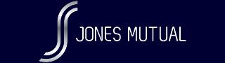 Jones Mutual