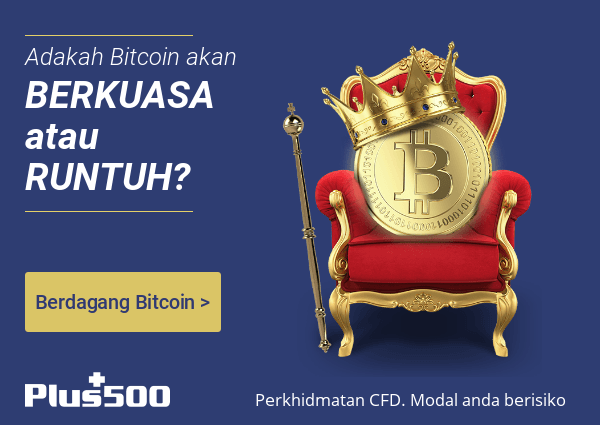 Malaysia Bitcoin Brokers
