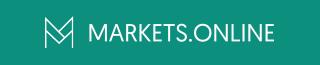 MarketsOnline Logo