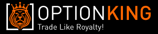 OptionKing Review