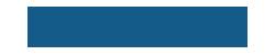 PWRtrade 2016 Logo