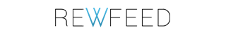 RevvFeed Software Official Logo