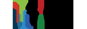 Skyline Markets Broker Logo