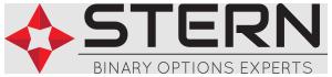 SternOptions Logo