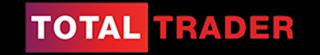 TotalTrader Binary Options Logo