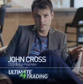 Ultimate4Trading Interview