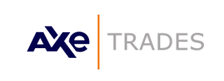 Axe Trades Broker Review
