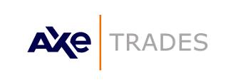 Axe Trades Broker Review
