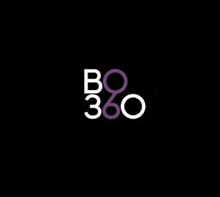 BO360 Review