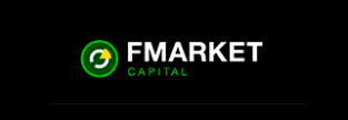 FMarket Capital Broker Review