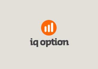 IQ Option broker review