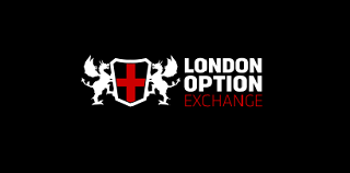 London Option Exchange Review