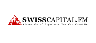 SwissCapital.FM Broker Review